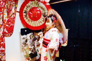 台湾からお越しのお客様です💕 当日プランご利用頂きました👘 ピンクの可愛らしいお着物がとてもお似合いで素敵です💕 浅草観光楽しんで下さいね(*^▽^*) 來自台灣的客人,粉色又可愛的和服\,非常適合您,祝您在淺草觀光愉快