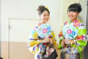 お陰様で大盛況により隅田川花火大会終了致しました。沢山のお客様にご利用頂きありがとうございます\(^_^)/