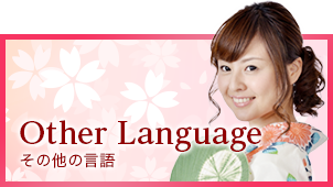 OTHER LANGUAGE