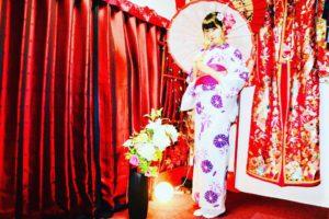 #小林恵里子 さん