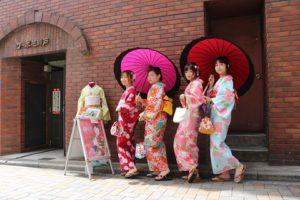 來自澳門的客人 #Macau#女子会#漂亮