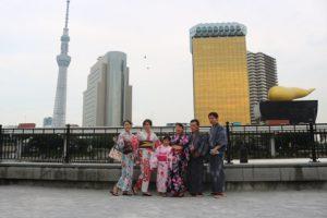 #インドネシア #Indonesia #FamilyTrip