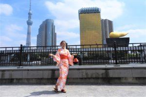 海外、伝統文化体験!