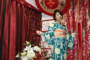 #着物美人 #kimono #기모노 #아사쿠사 #귀엽다 #asakusa