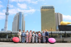 台湾、個人旅行、グループ