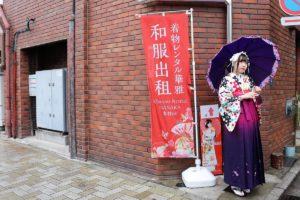 芸能界でご活躍の村田しおん さんです。