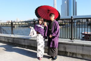 日本人と韓国人😍ラブライブ