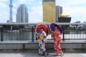 日本、アイドル、台湾