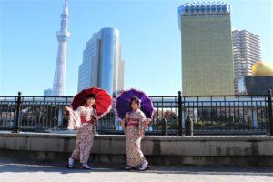 真的超可愛~~來自台灣的雙胞胎姊妹~