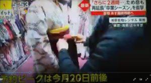 フジTV ニュース it